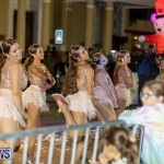 Christmas Parade In Hamilton Bermuda, November 25 2018-1249