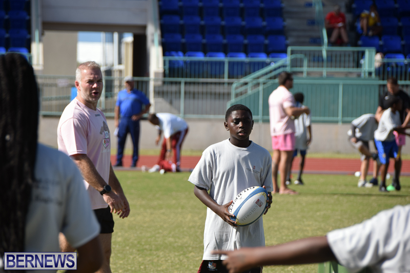 Classic-Lions-Youth-Rugby-Day-Bermuda-Nov-7-2018-10