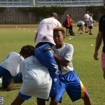 Classic Lions Youth Rugby Day Bermuda Nov 7 2018 (13)