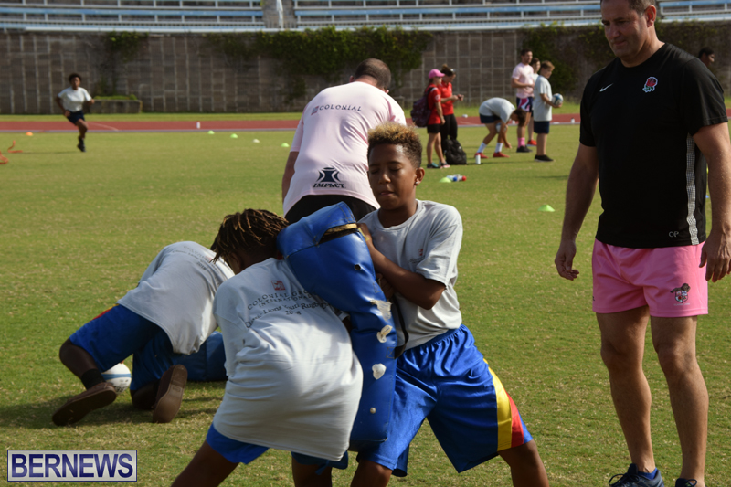Classic-Lions-Youth-Rugby-Day-Bermuda-Nov-7-2018-13