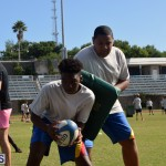 Classic Lions Youth Rugby Day Bermuda Nov 7 2018 (14)