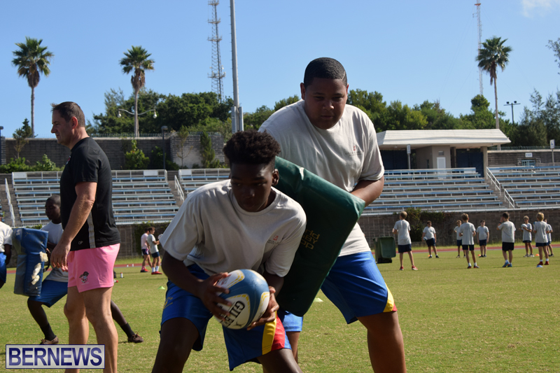 Classic-Lions-Youth-Rugby-Day-Bermuda-Nov-7-2018-14
