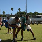 Classic Lions Youth Rugby Day Bermuda Nov 7 2018 (17)