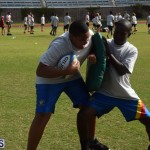 Classic Lions Youth Rugby Day Bermuda Nov 7 2018 (18)