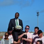 Classic Lions Youth Rugby Day Bermuda Nov 7 2018 (2)