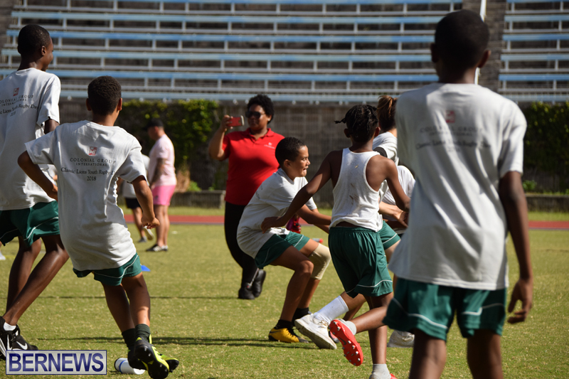 Classic-Lions-Youth-Rugby-Day-Bermuda-Nov-7-2018-21