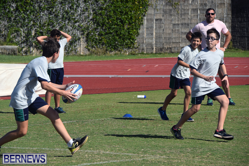 Classic-Lions-Youth-Rugby-Day-Bermuda-Nov-7-2018-23