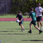 Classic Lions Youth Rugby Day Bermuda Nov 7 2018 (24)