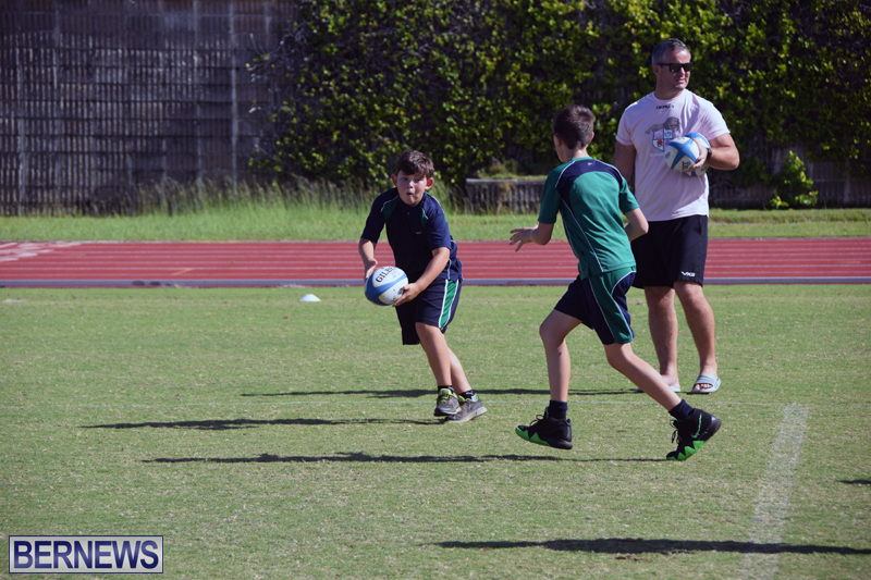 Classic-Lions-Youth-Rugby-Day-Bermuda-Nov-7-2018-24