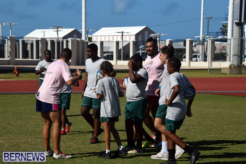 Classic-Lions-Youth-Rugby-Day-Bermuda-Nov-7-2018-26