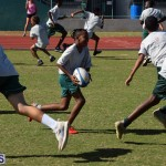 Classic Lions Youth Rugby Day Bermuda Nov 7 2018 (27)