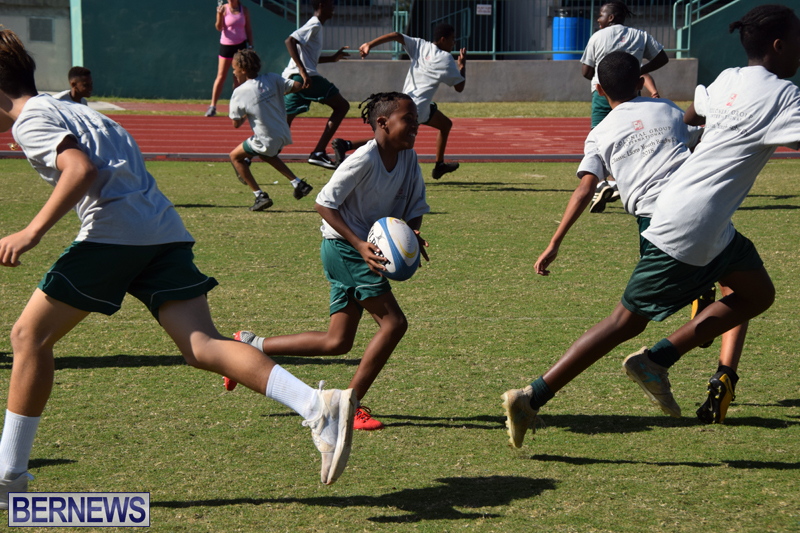 Classic-Lions-Youth-Rugby-Day-Bermuda-Nov-7-2018-27