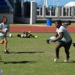 Classic Lions Youth Rugby Day Bermuda Nov 7 2018 (28)