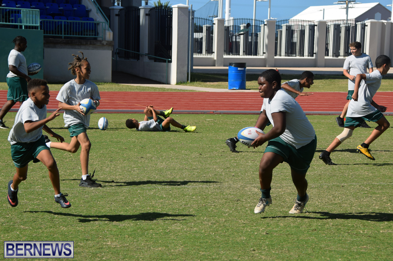 Classic-Lions-Youth-Rugby-Day-Bermuda-Nov-7-2018-28