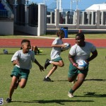 Classic Lions Youth Rugby Day Bermuda Nov 7 2018 (29)