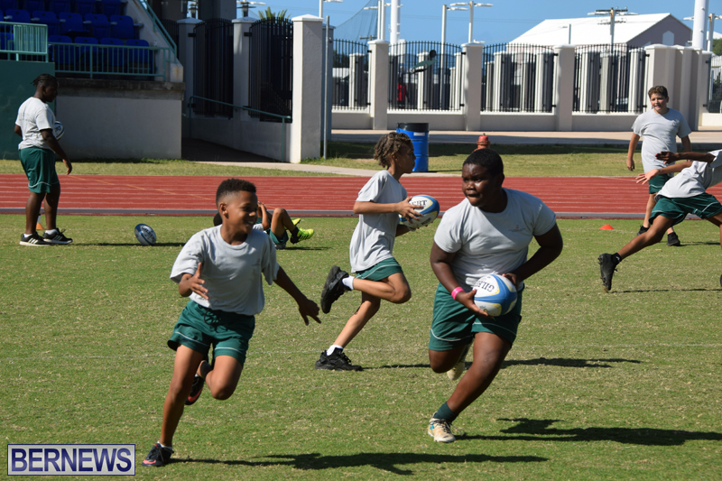 Classic-Lions-Youth-Rugby-Day-Bermuda-Nov-7-2018-29