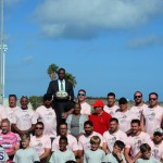 Classic Lions Youth Rugby Day Bermuda Nov 7 2018 (3)
