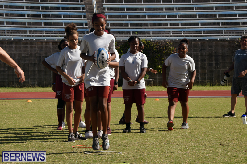 Classic-Lions-Youth-Rugby-Day-Bermuda-Nov-7-2018-30
