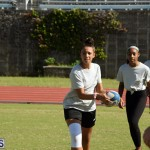 Classic Lions Youth Rugby Day Bermuda Nov 7 2018 (31)