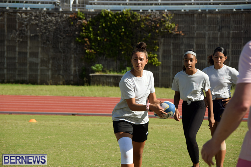 Classic-Lions-Youth-Rugby-Day-Bermuda-Nov-7-2018-31