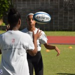Classic Lions Youth Rugby Day Bermuda Nov 7 2018 (32)