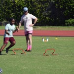 Classic Lions Youth Rugby Day Bermuda Nov 7 2018 (34)