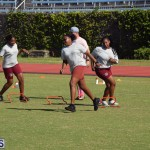 Classic Lions Youth Rugby Day Bermuda Nov 7 2018 (35)