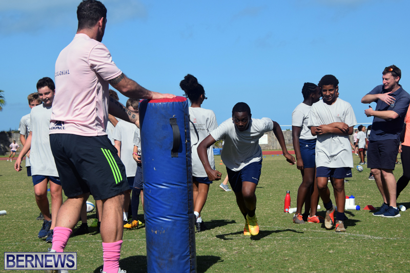 Classic-Lions-Youth-Rugby-Day-Bermuda-Nov-7-2018-36