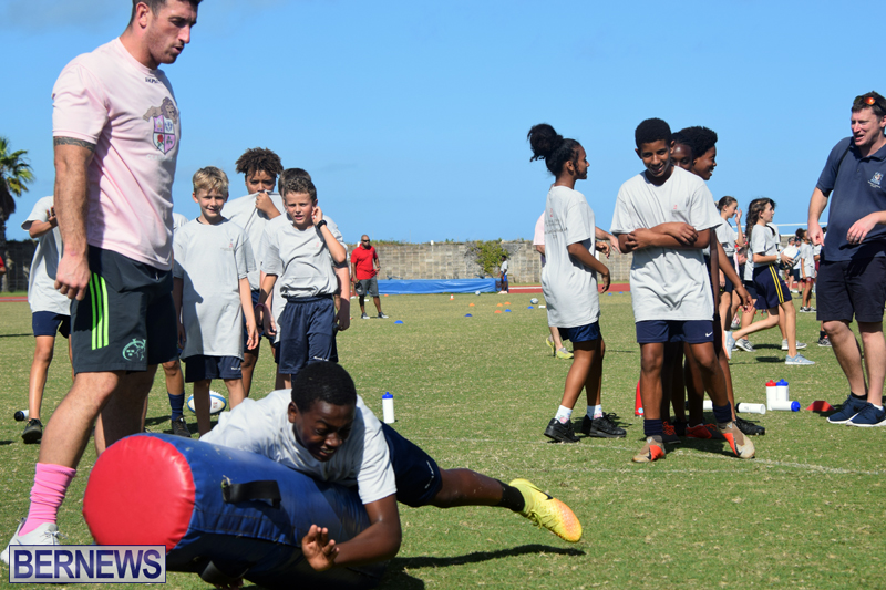Classic-Lions-Youth-Rugby-Day-Bermuda-Nov-7-2018-38