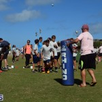 Classic Lions Youth Rugby Day Bermuda Nov 7 2018 (39)