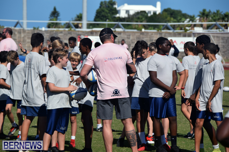 Classic-Lions-Youth-Rugby-Day-Bermuda-Nov-7-2018-40