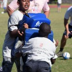 Classic Lions Youth Rugby Day Bermuda Nov 7 2018 (41)