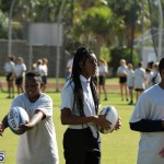 Classic Lions Youth Rugby Day Bermuda Nov 7 2018 (44)