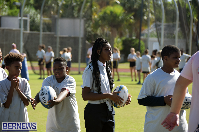 Classic-Lions-Youth-Rugby-Day-Bermuda-Nov-7-2018-44