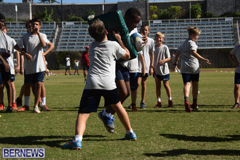 Classic-Lions-Youth-Rugby-Day-Bermuda-Nov-7-2018-45