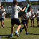 Classic Lions Youth Rugby Day Bermuda Nov 7 2018 (46)