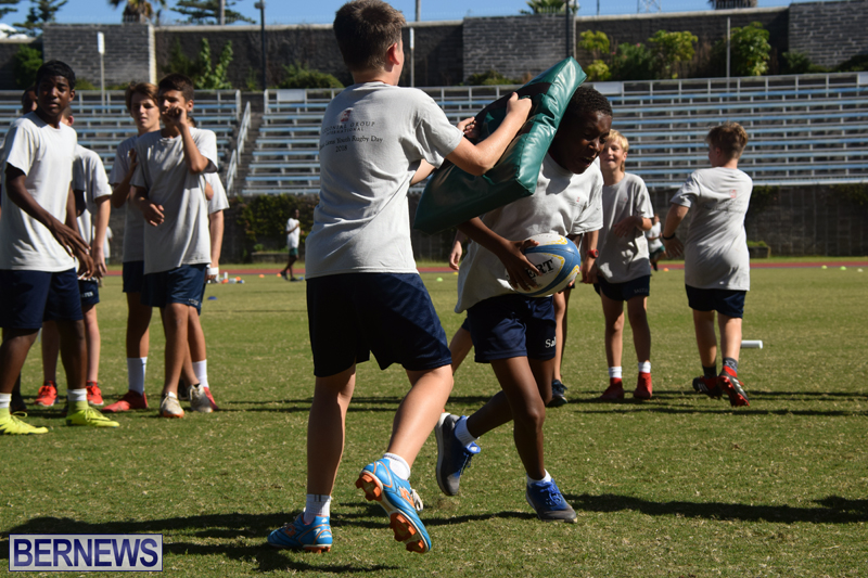 Classic-Lions-Youth-Rugby-Day-Bermuda-Nov-7-2018-46