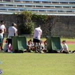Classic Lions Youth Rugby Day Bermuda Nov 7 2018 (47)