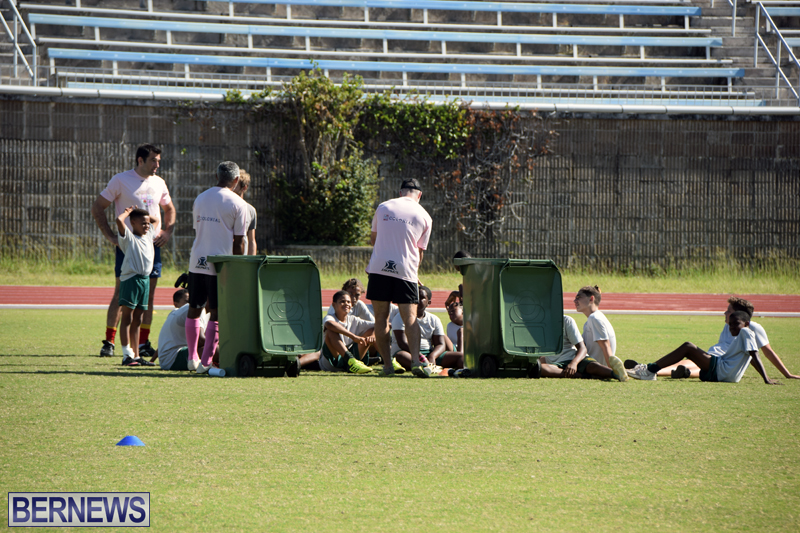 Classic-Lions-Youth-Rugby-Day-Bermuda-Nov-7-2018-47