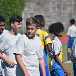 Classic Lions Youth Rugby Day Bermuda Nov 7 2018 (48)