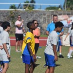 Classic Lions Youth Rugby Day Bermuda Nov 7 2018 (49)