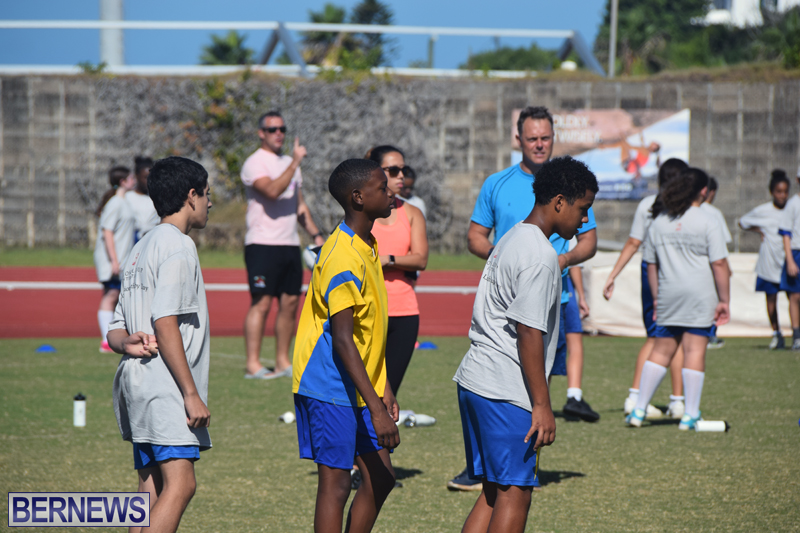 Classic-Lions-Youth-Rugby-Day-Bermuda-Nov-7-2018-49