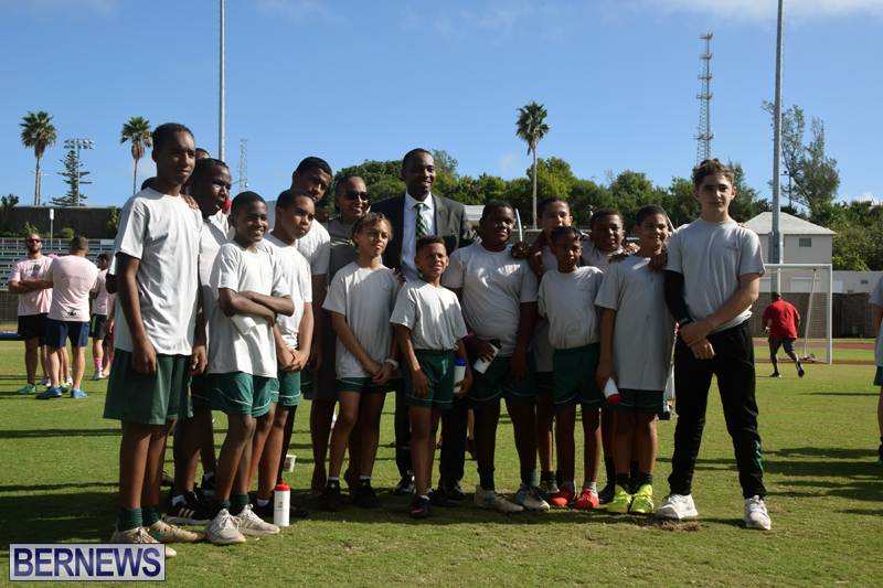 Classic-Lions-Youth-Rugby-Day-Bermuda-Nov-7-2018-5