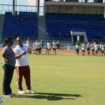 Classic Lions Youth Rugby Day Bermuda Nov 7 2018 (50)