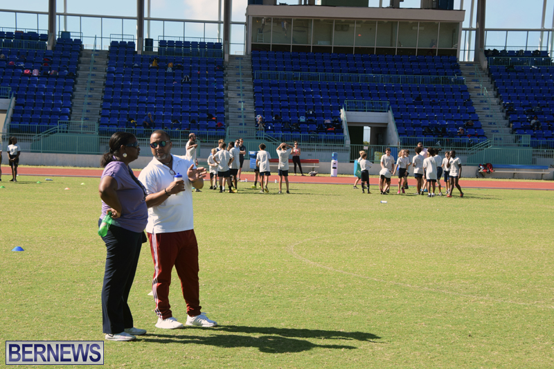 Classic-Lions-Youth-Rugby-Day-Bermuda-Nov-7-2018-50