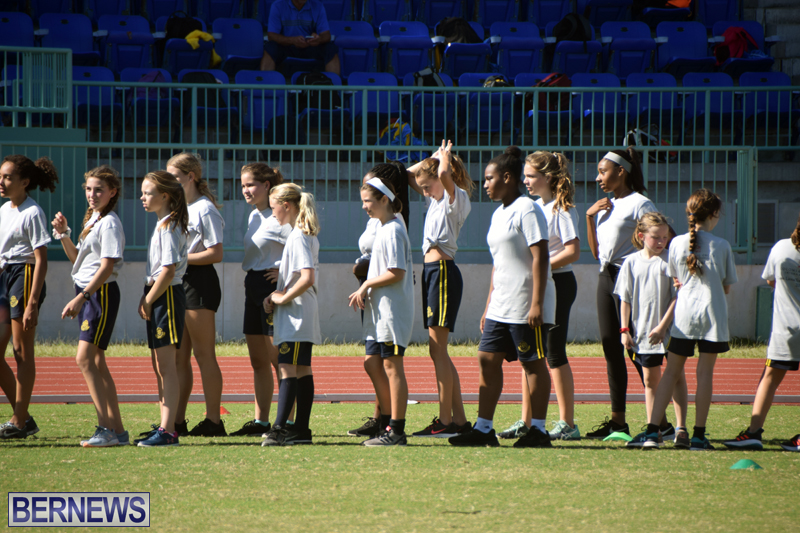 Classic-Lions-Youth-Rugby-Day-Bermuda-Nov-7-2018-51