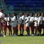 Classic Lions Youth Rugby Day Bermuda Nov 7 2018 (52)