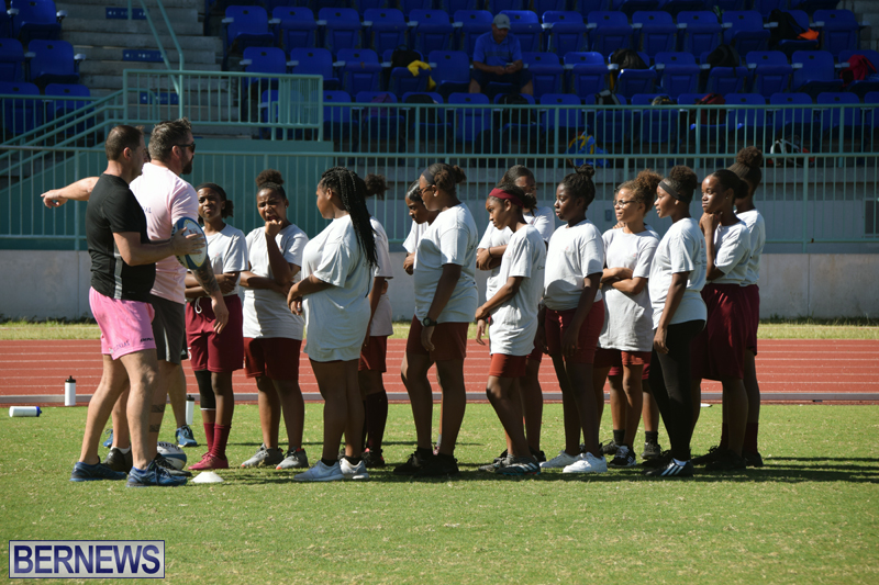 Classic-Lions-Youth-Rugby-Day-Bermuda-Nov-7-2018-52