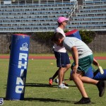 Classic Lions Youth Rugby Day Bermuda Nov 7 2018 (53)