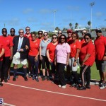 Classic Lions Youth Rugby Day Bermuda Nov 7 2018 (55)